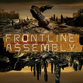 Mechanical Soul von Front Line Assembly