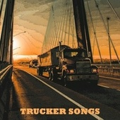 Trucker Songs fra The Ventures