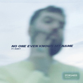 No One Even Knows My Name (Storgards Remix) de Lucas Nord