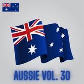 Aussie Vol. 30 von Various Artists
