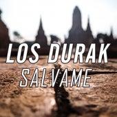Salvame de Durak