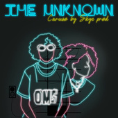 The Unknown by Caruso
