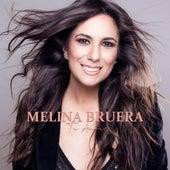 Tu Amor de Melina Bruera