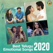 Best Telugu Emotional Songs 2020 by Anup Rubens