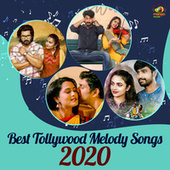 Best Tollywood Melody Songs 2020 by Anup Rubens