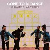 Come to Di Dance de Chalart 58