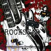 Rockstar von Dj Panda Boladao