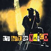 The Best of Vasco Rossi by Studio Sound Group