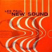 The New Sound de Les Paul