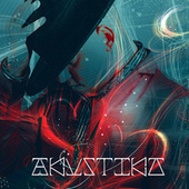 Akustiko von Felix (Rock)