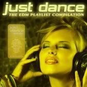 Just Dance 2020 / 2021 - The EDM Charts Playlist Compilation von Various Artists