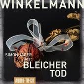 Bleicher Tod (Gekürzt) by Andreas Winkelmann