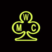 John Cooper Clarke (Stephen Mallinder & Benge 'Conspiracy' mix) de Working Men's Club