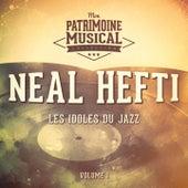 Les Idoles Du Jazz: Neal Hefti, Vol. 1 fra Neal Hefti