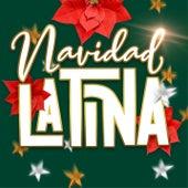 Navidad Latina - Exitos de Navidad (Streaming) von Music Room 29