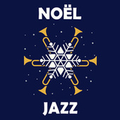 Noël Jazz fra Various Artists