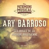 Les Idoles de La Musique Brésilienne: Ary Barroso, Vol. 1 by Multi-interprètes