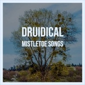 Druidical Mistletoe Songs by Johnny Maestro Baby Jane And The Blenders