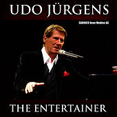 Udo Jürgens - The Entertainer (Original-Recordings) de Udo Jürgens