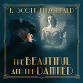 The Beautiful and Damned (Unabridged) de F. Scott Fitzgerald