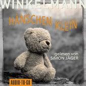 Hänschen klein (Gekürzt) by Andreas Winkelmann