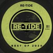 Best of 2020 by Re-Tide