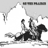 On the Prairie by Petula Clark