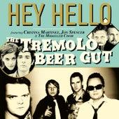 Hey Hello de The Tremolo Beer Gut