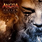 Hollow (Aqua 2020 Remix) by Angra