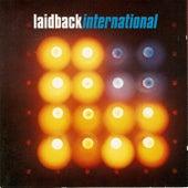 Rock Your World von Laidback