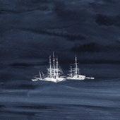 Ice Fleet by Kauan