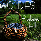 Oldies - Blueberry Hill by Oldies