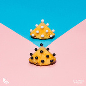 All I Want For Christmas by Green Bull