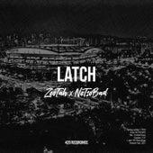 Latch de Zootah