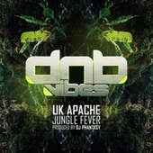 Jungle Fever by UK Apache