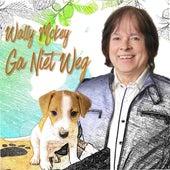 Ga Niet Weg de Wally Mckey