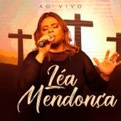 Léa Mendonça (Ao Vivo) de Léa Mendonça