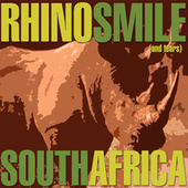Rhino Smile (and Tears) South Africa de Various Artists