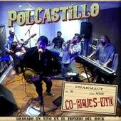 Co-Blues-Vid (En Vivo) de Pol Castillo