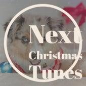 Next Christmas Tunes van André Kostelanetz