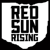 Red Sun Rising by Red Sun Rising