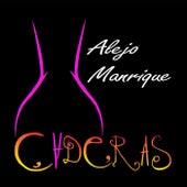 Caderas de Alejo Manrique
