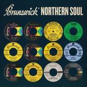 Brunswick Northern Soul von Various Artists