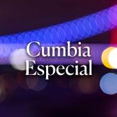 Cumbia Especial de Various Artists
