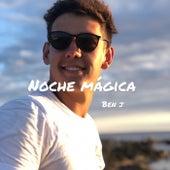 Noche Mágica de BenJ