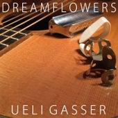 Dreamflowers von Ueli Gasser