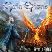 Seventh Rising by Gaia Epicus