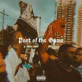 Part of the Game by Bama Beau