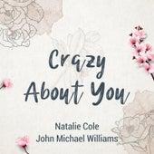 Crazy About You de Natalie Cole