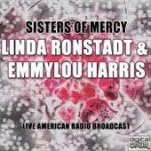 Sisters of Mercy (Live) de Linda Ronstadt